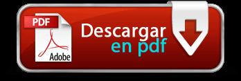 BOTON-descargar-documentos-de-prouve.png