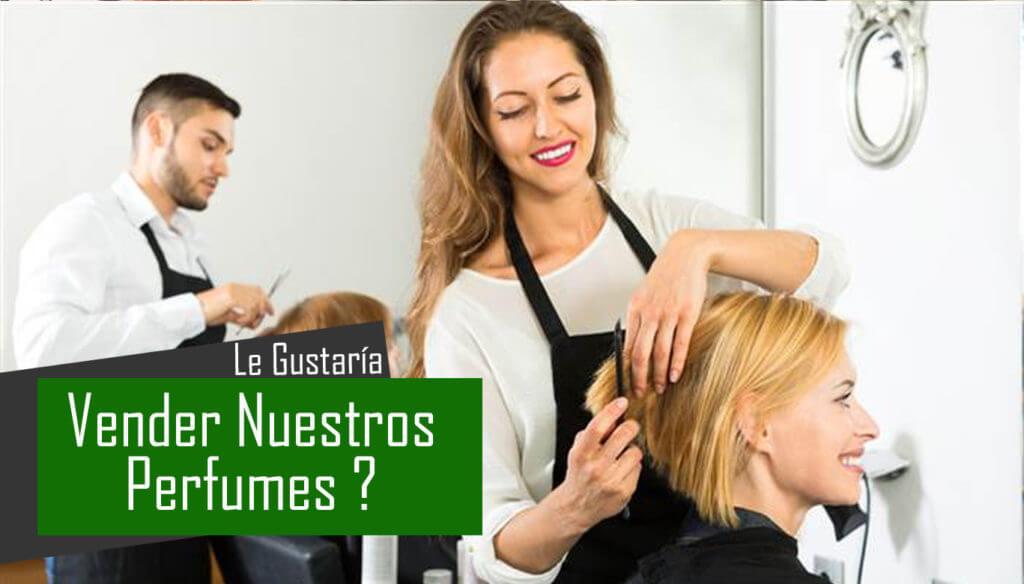 PUNTO-DE-VENTA-PERFUMES_PROUVE-_13-1024x584