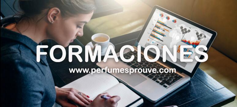 formaciones-perfumes-prouve.jpg
