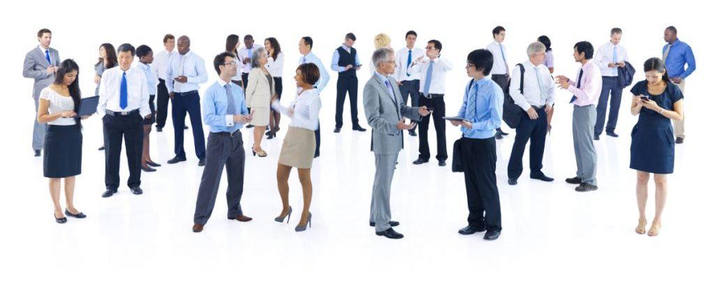 network social la red social de network marketing