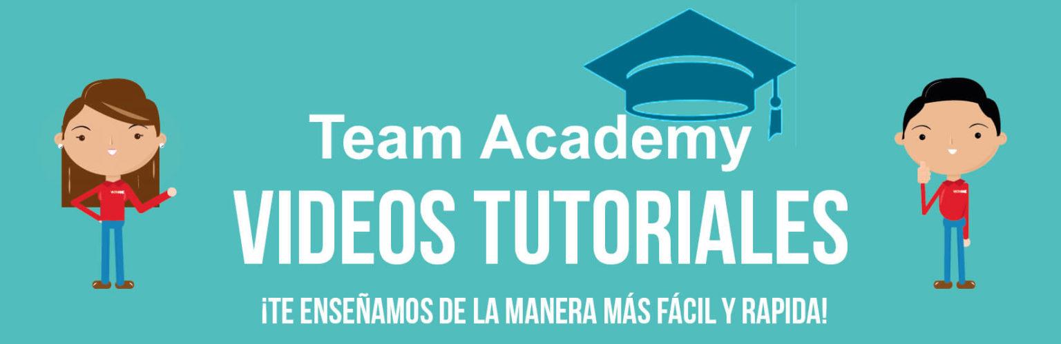 videos-tutoriales-01-1