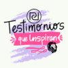 testimoniops-prouve
